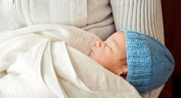 Having a Baby:  How to Find Subsidized Health Insurance in the Marketplace