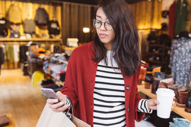 Are Black Friday and Cyber Monday Deals Really Worth it?