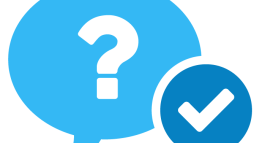TurboTax AnswerXchange Question of the Month:  When Will I Get My IRS Tax Refund?