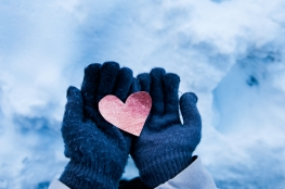 End of Year Charitable Giving Tips This Giving Tuesday