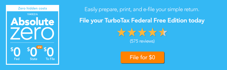 Turbotax free editio vs. 1040-com simple free | itqlick.