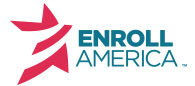 TurboTax Twitter Chat with Enroll America Focuses on Health Coverage and Taxes