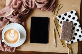 Early Bird Checklist: How to E-file Fast