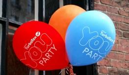 tt-balloons
