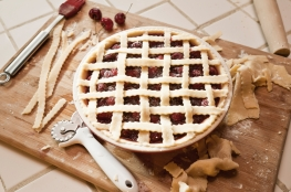 Have Your Pi and Eat it Too: Five Mistakes to Avoid and Boost Your Tax Refunds