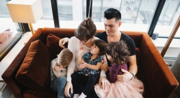 What are Your Health Insurance Options for Your New Family?