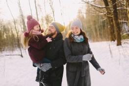 10 Consejos de Fin-De-Año Para Aumentar Tu Reembolso de Impuestos