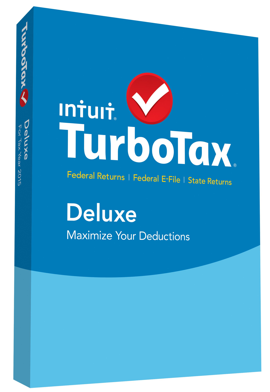 turbotax restores forms to desktop software the turbotax blog