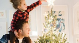 Be Aware of These Hidden Taxes at Christmas Time