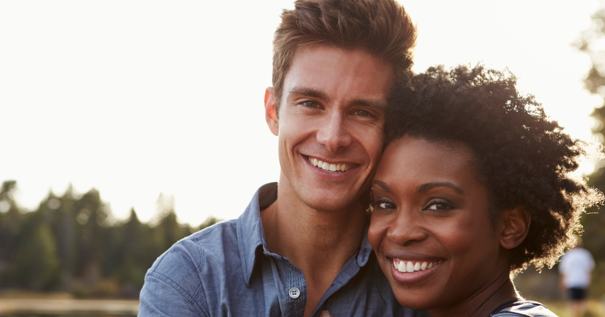 Can I Claim My Girlfriend Or Boyfriend As A Dependent -5637