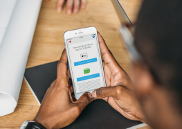 Taxes Made Even Simpler with TurboTax and Apple Pay™