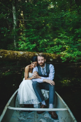 National Wedding Month: Tax Tips for Your New Marital Status