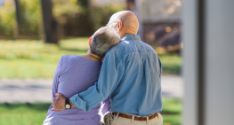 Tax Tips for Retirees