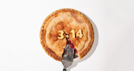 It's Pi Day! Have Your Pi and Eat it Too with These Money Saving Tax Tips