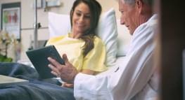 How Will I Prove My Health Insurance on My Taxes?