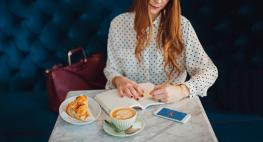 5 Useful Strategies for Avoiding Procrastination