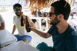 Your Guide to Vacations and Taxes
