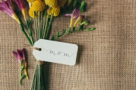 Five Tips to Enjoy and Save This Mother's Day