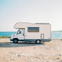 Can My Boat or RV be Claimed as a Primary Residence on My Taxes?