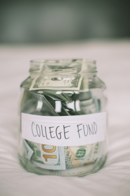 Ways to Save This Summer Before You Head to College