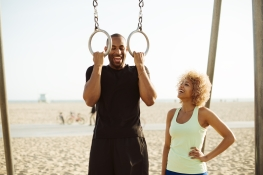 Five Ways to Stay Healthy This Summer on a Budget (and Maybe Get a Tax Deduction)