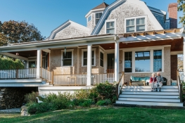The Tax Benefits of Home Equity Lines of Credit (HELOC)