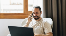 6 Money Saving Tax Tips for the Self-Employed