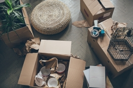 5 Tax-Deductible Items You Can Donate – Other Than Clothes