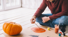Ways to Save When Doing DIY Arts/Crafts