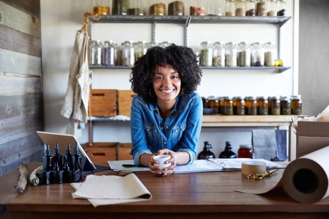 I'm Newly Self-Employed:  What is Cash Basis Eligibility?