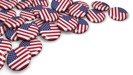 Are Your Political Campaign Contributions Tax Deductible?