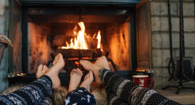 5 Ways to Save on Your Home Bills This Season