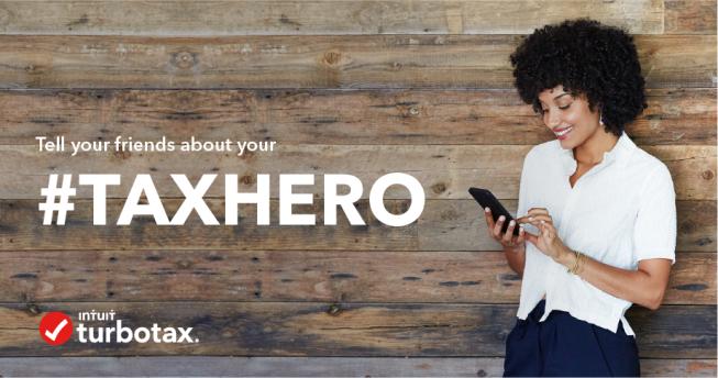TT Tax Hero_Blog