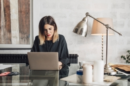 A Step-by-Step Guide to Managing Your Finances as a Freelancer