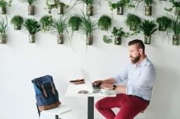4 Surprising Ways to be Self-Employed
