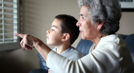 Multigenerational Families: Top Family Tax Deductions and Credits You Should Not Miss