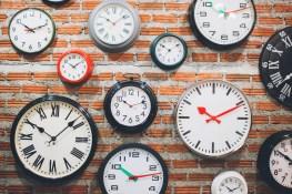 Mañana es la fecha límite del impuesto: ¡7 cosas que usted necesita saber para archivar a tiempo!