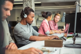 You Can Deduct That? 6 Surprising Tax Deduction Tips for Telecommuters