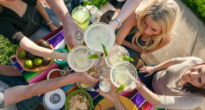 5 Ways to Save This Cinco De Mayo