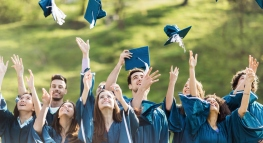 Freshly Graduated? 5 Tax and Financial Tips You Need to Know Before Entering the Real World