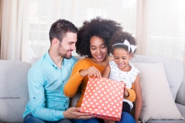 Taxes 101: The Gift Tax