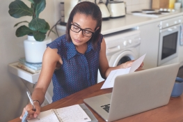 How Do Online Classes Affect My Taxes?