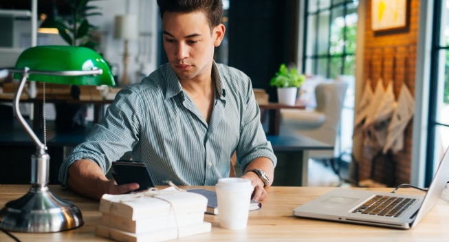 Self Employment Taxes – How Much are They and What Do They Include?