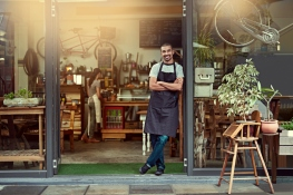 Tax Tips for Independent Retailers