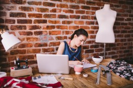 Can the Self-Employed Have a 401(k)?
