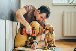 Self-Employed for a Few Months? What You Should Know