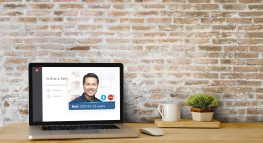 Introducing TurboTax Live! Have a TurboTax CPA or EA Review Your Tax Return Before You File