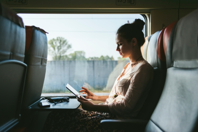 The Do's and Dont's of Writing Off Business Travel When Self-Employed