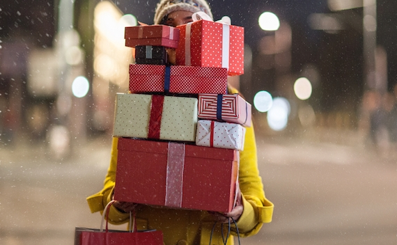 How to Tackle Holiday Debt Before It Begins