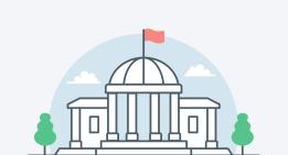 Tax Reform Legislation 2017: What You Should Know